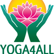 This February at Yoga4All Tucson