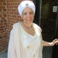 """It's Called a Turban"" by Sant Kaur"