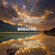 Breathe Your Way to Inner Calm Series with Jiwan Shakti