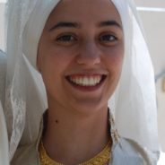 Embracing the joy of life with Sadhu Kaur