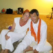 Kundalini Yoga for Couples