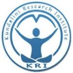 kri-logo