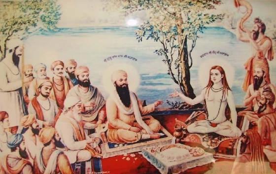 Special Sadhana Event 2 1 2 Hour Dhan Dhan Ram Das Guru