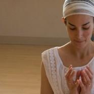Meditation-The Ultimate Mental Shower