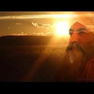 """""""In the Name of the Cosmos……"""" by Sant Kaur"""