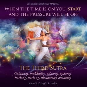 third_sutra_3_square