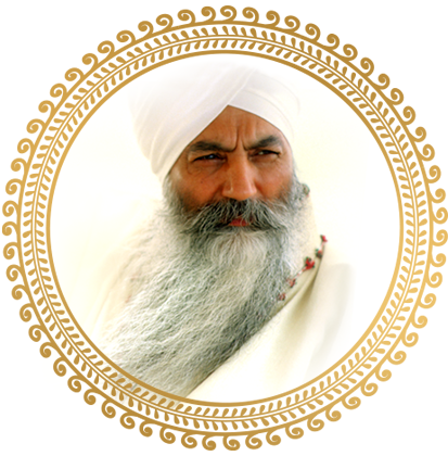 yogi_bhajan_round-image