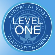 Level 1 Teacher Training Coming to Tucson