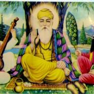 Mantra Marathon – The Ballad of Enlightenment