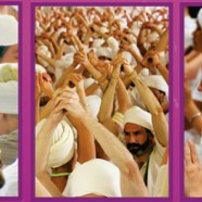 White Tantric Yoga Saturday January 31st in Phoenix