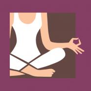 Helpful tip for Kirtan Kriya