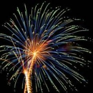 Fourth of July Weekend Update