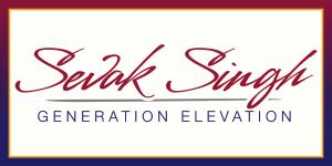 sevak-logo