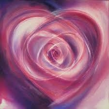 heart-perception-series