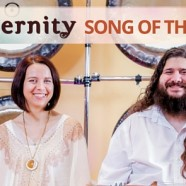 Song of the Heart Retreat This Spring at Yoga4All Tucson