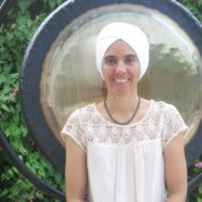 Summer Solstice Gong Meditation and more with Ramgeet Kaur