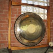 10-Body & Chakra Gong Therapy Training with Sangeet Kaur