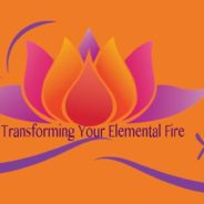 Transforming Your Elemental Fire